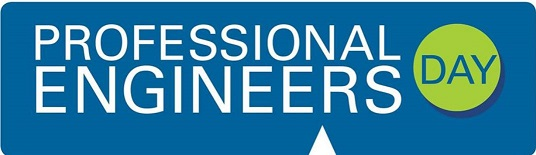 Professional Engineers Day